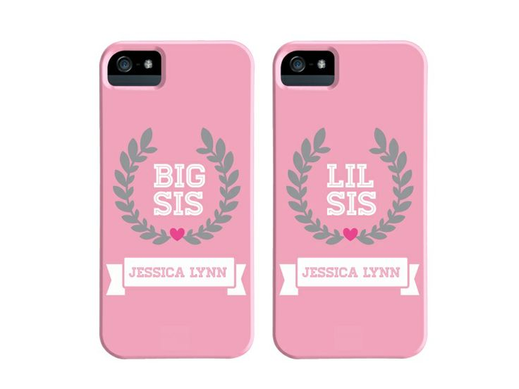 Pink Iphone Cases Amazon