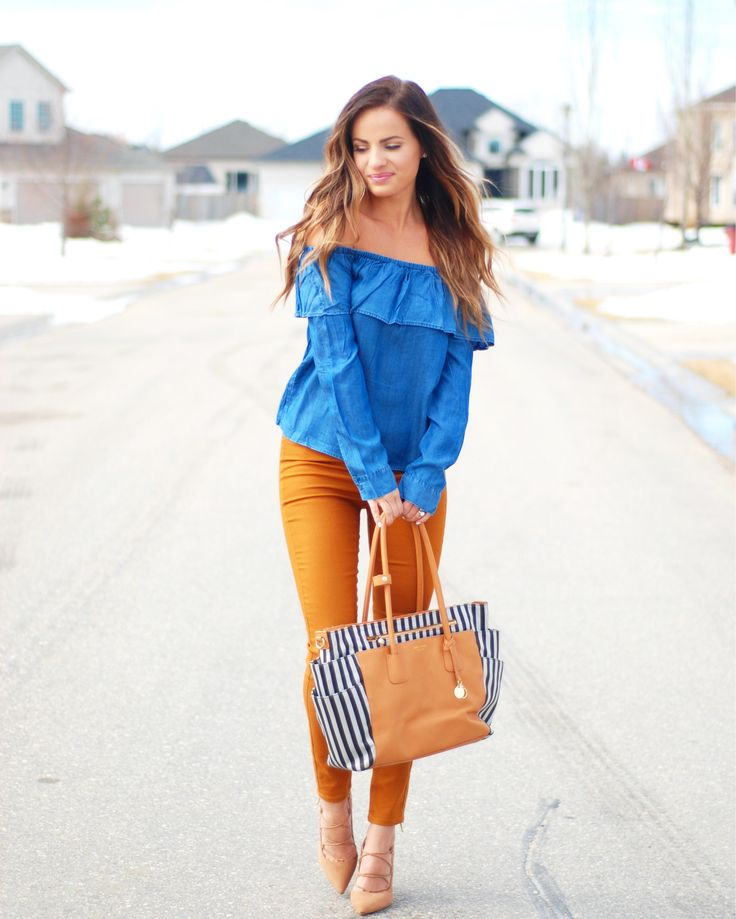 Cute spring outfit ideas to spice up those lazy, hazy days and amp up those hot, hot nights. Looking cute is something that every girl wants to do, be...