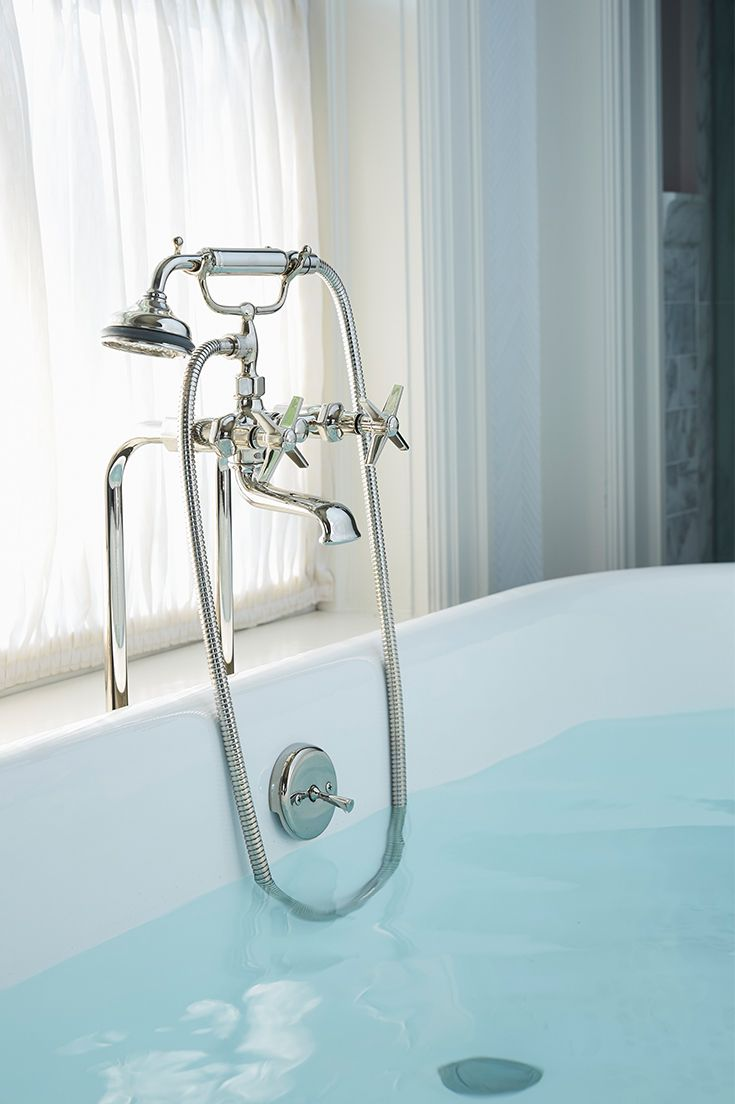 25+ best Bathroom Sinks & Faucets images by Crescent Plumbing Supply ...