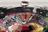 .: Water Drop