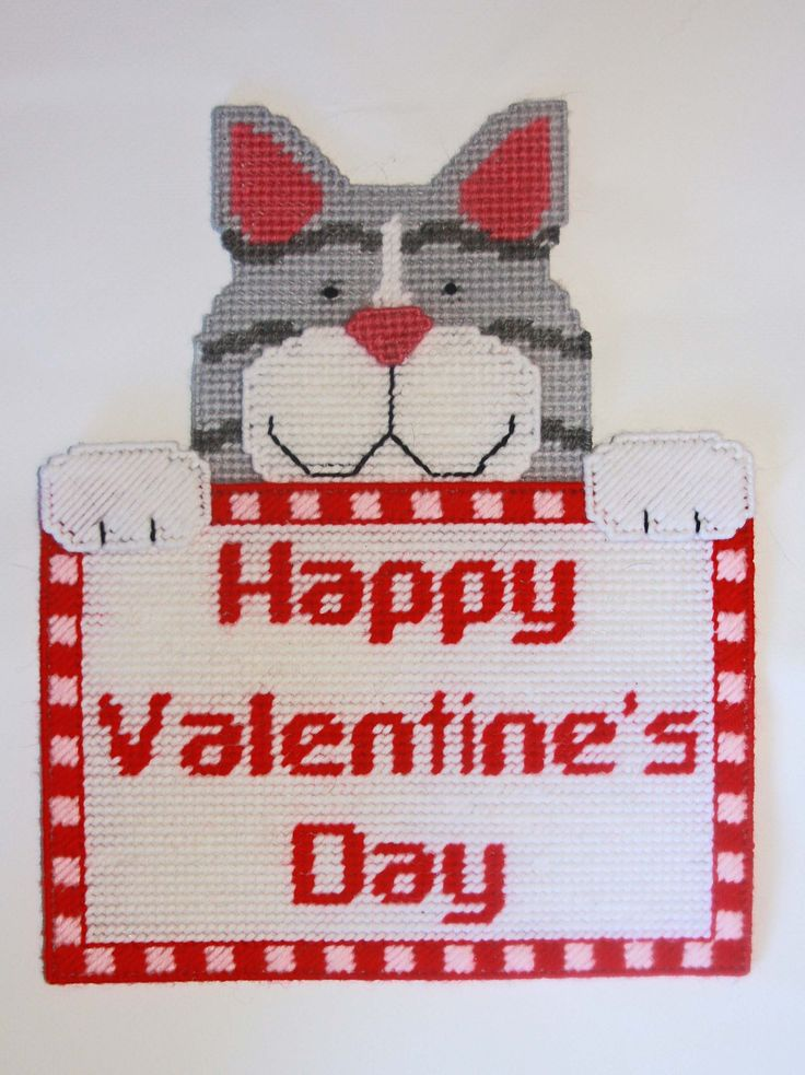 valentines day ideas salt lake city utah