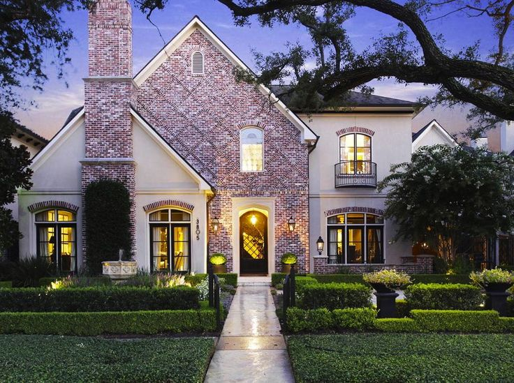 Olsen Home Exteriors: 1000+ Ideas About Stucco Houses On Pinterest