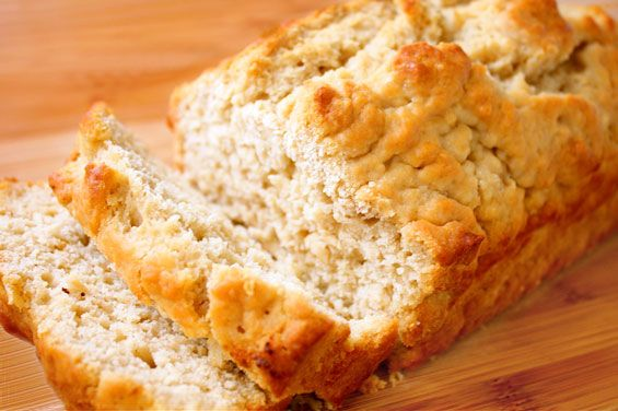 honey-beer-bread1