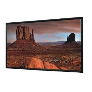 Mustang SC-F100W4:3 100-Inch Fixed Screen by Mustang  http://www.60inchledtv.info/tvs-audio-video/projection-screens/mustang-scf100w43-100inch-fixed-screen-com/