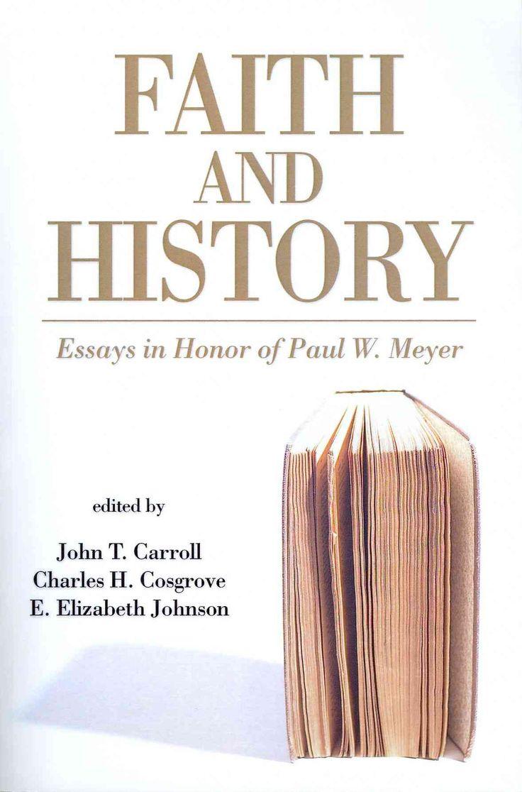 american american best best cloth essay essay history history          american american best best cloth essay essay history history