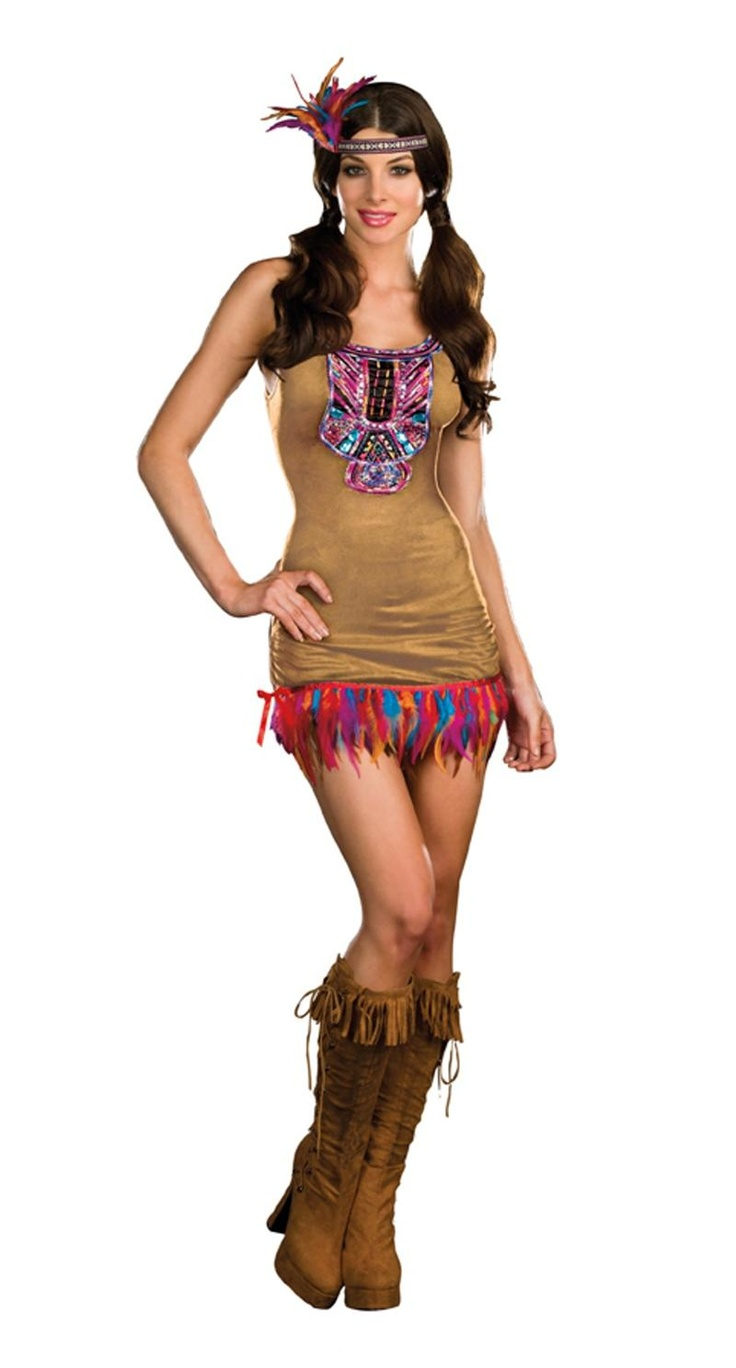Best 25 Indian Halloween Costumes Ideas On Pinterest -4813