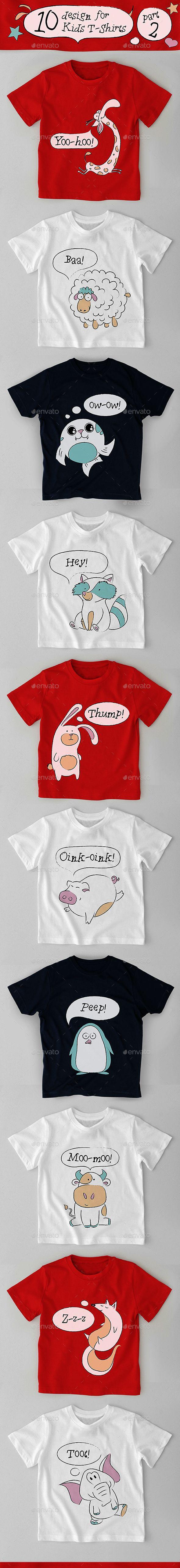 best 825 t shirt designs ideas on pinterest shirt template font