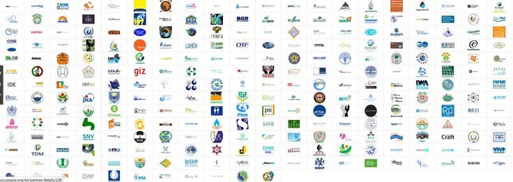 SuSanA launches new partner profiles   SaniTronics Openbare Toiletten   Zelfreinigende Openbare Toiletsystemen   Automatische Openbare Toiletten   Nieuwsblog