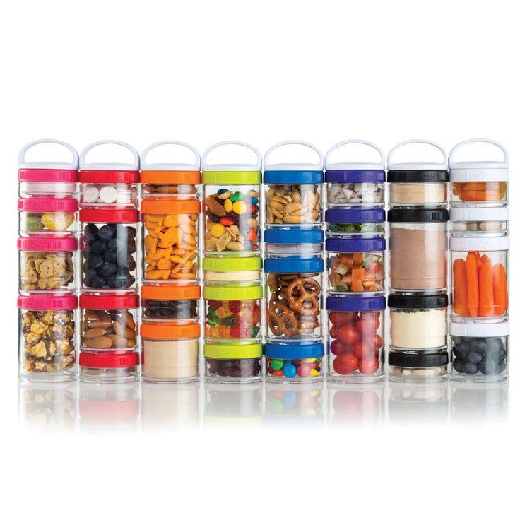 58 Best Protein Shakers Amp Blender Bottles Images On