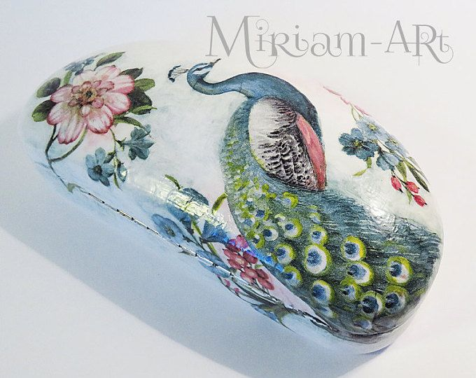 Browse unique items from MiriamartLolissa on Etsy, a global marketplace of…