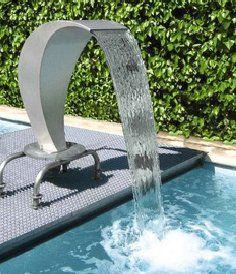 swan_curtain_450_water_fountain.jpg (236×274)