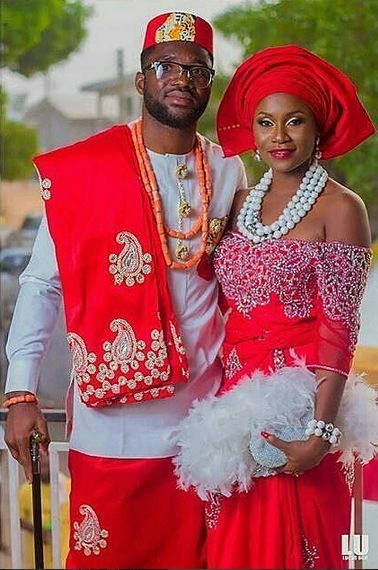 Wedding Inspiration: How to plan a Bella Naija wedding for less than N 50000 (Recession Proof)  Here is a sure way of having the wedding of your dreams in the glamorous Nigerian style that is if you dont mind making some sacrifices and giving up some activities.  Please take your calculator Lets make the calculations together . Trust me! It won't even be up to 50k.You and your spouse will be glad for it.  -A set of one carat diamond wedding rings from Jumia (Black Friday Price): N4000…