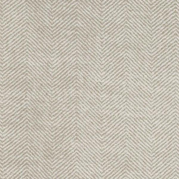 Olson Cement Herringbone Upholstery Fabric - 37446 - Buy Fabrics - Buy Discount Designer Fabrics | BuyFabrics.com