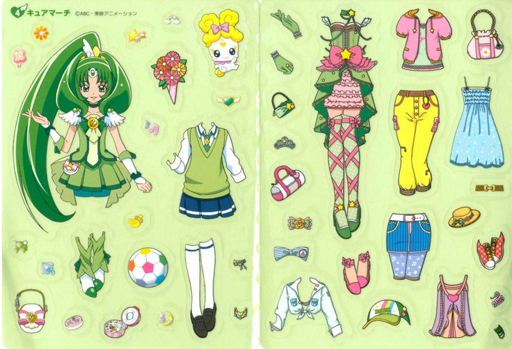 anime cardboard cutout for sale