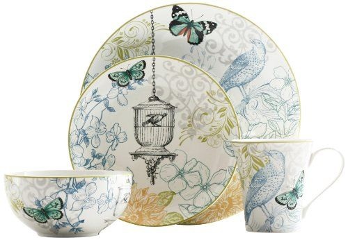 222 Fifth 16-Piece Dinnerware Set, Bergerac, Service for 4 222 Fifth,http://www.amazon.com/dp/B00HTXIQ8E/ref=cm_sw_r_pi_dp_qolytb0CMS1K9M6J