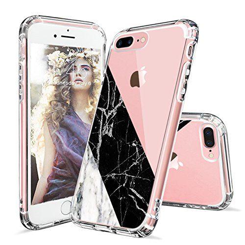 official photos e2d10 4abf3 iPhone 7 Plus Case, iPhone 8 Plus Case, iPhone 7 Plus Case Clear ...