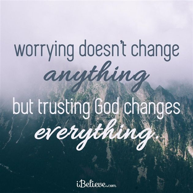 Christian Inspirational Quotes Life Changes: 277 Best Images About INSPIRATIONAL SAYINGS On Pinterest