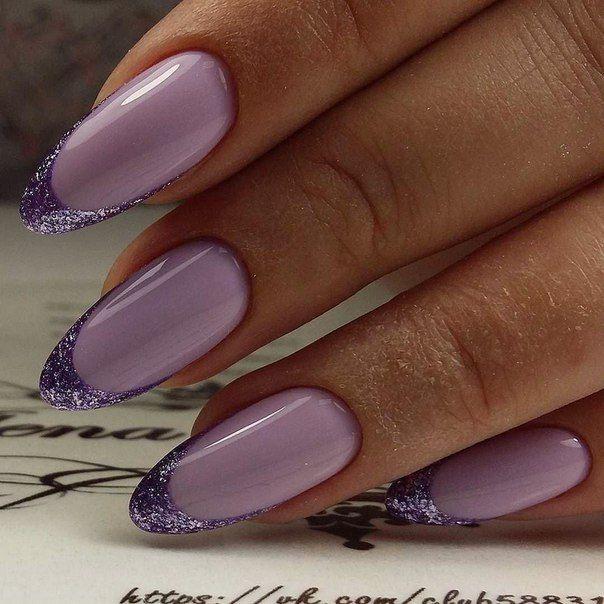 @pelikh_Маникюр – дизайн ногтей