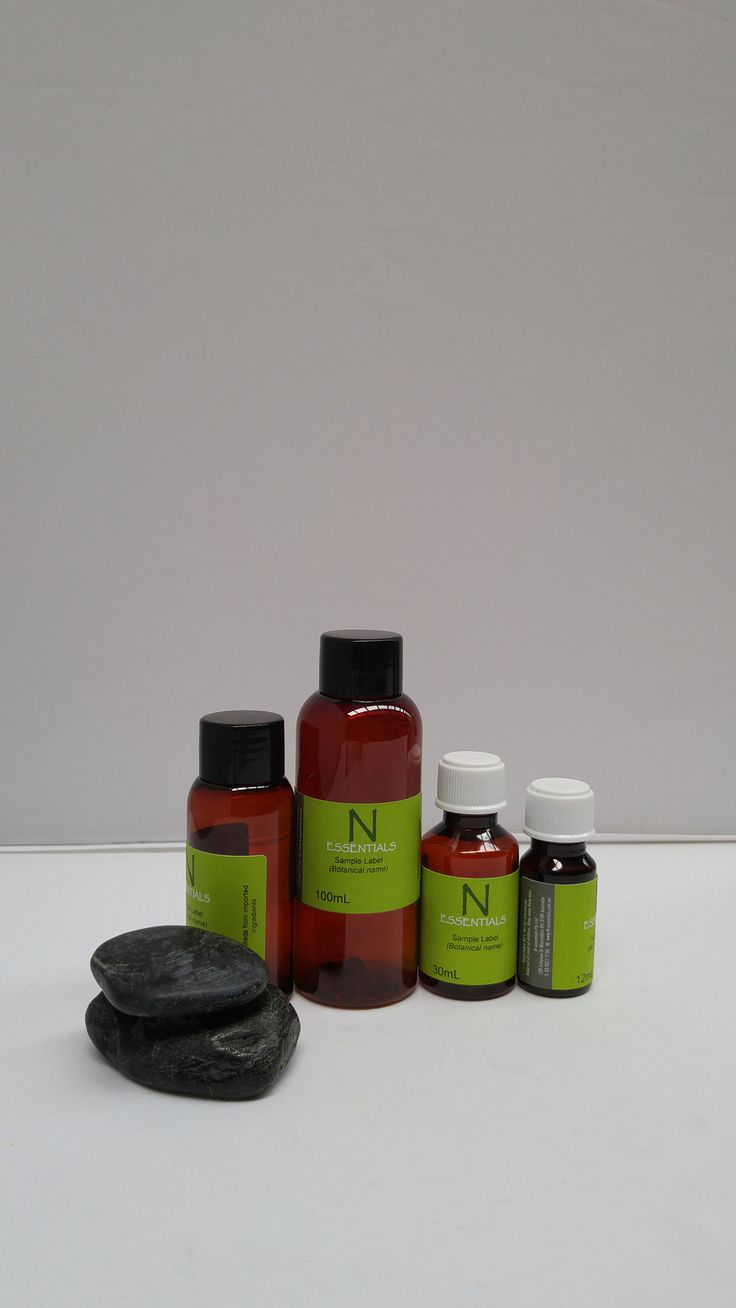 N-Essentials 100% natural Vitamin E oil will have your hair and skin looking shiny and healthy. Buy online now and have delivered Australia wide.