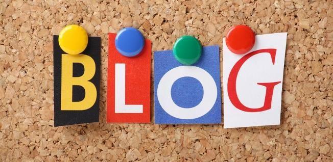 Panduan Lengkap Membuat Blog Gratis di Blogger.com