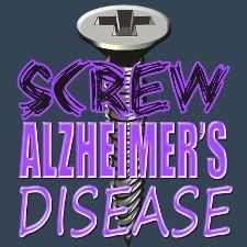 Screw Alz