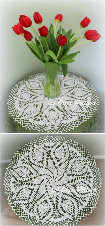 Best 25 cotton crochet patterns ideas on pinterest cotton best 25 cotton crochet patterns ideas on pinterest cotton crochet crochet baskets and crochet basket free pattern bankloansurffo Image collections