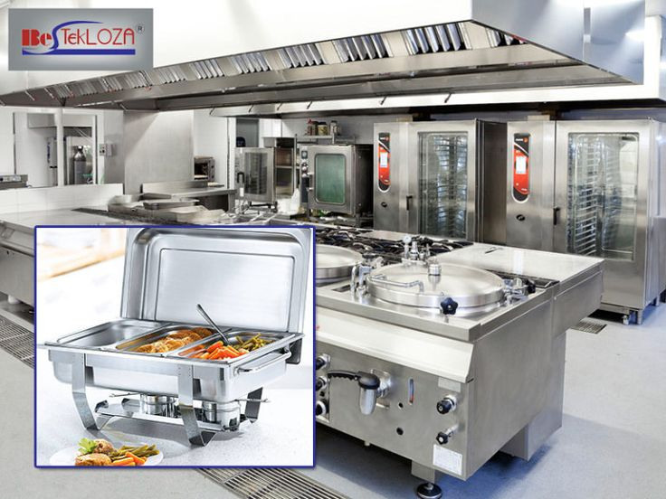 25 best ideas about kitchen equipment manufacturers on for Kitchen equipment list