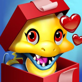 iPhone・iOS対応の箱庭シミュレーションゲームアプリ|スマホでおすすめ、無料の新作・人気作ゲームアプリ - RPGアプリの部屋
