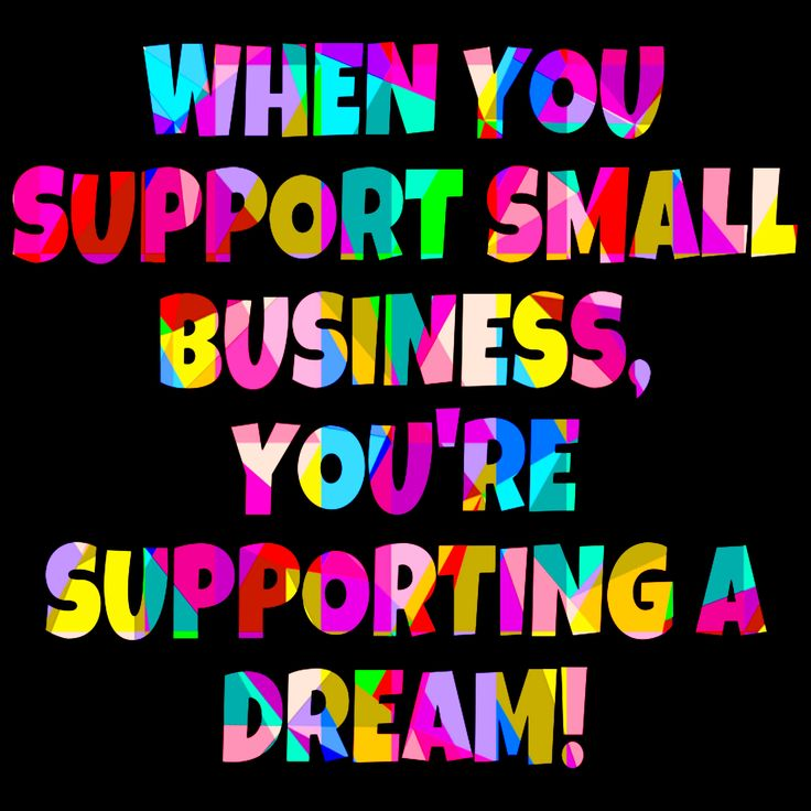 Thank you all so so much for your business and support! I ...