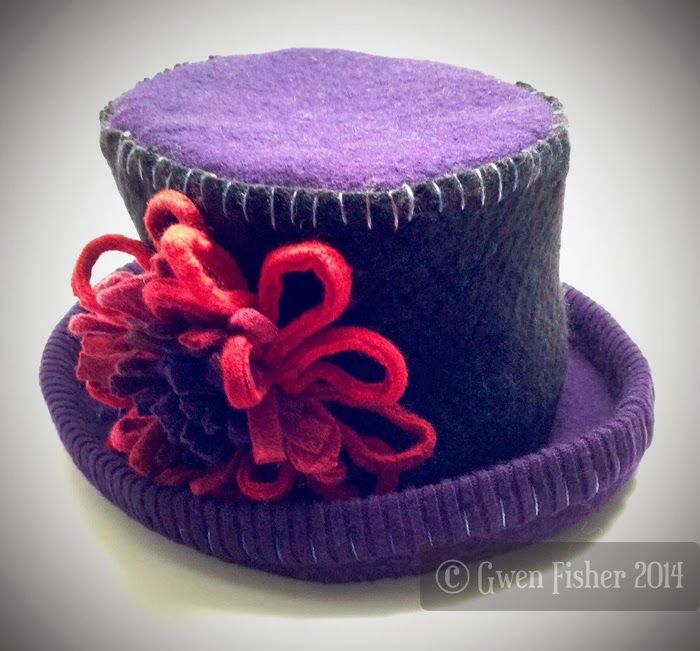 https://www.etsy.com/listing/178289833/tutorial-top-hat-pattern-felted-wool