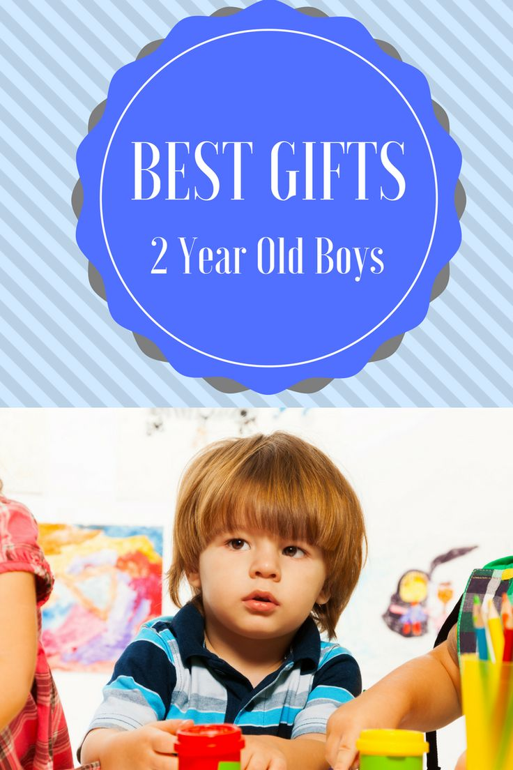 109 best Best Toys for 2 Year Old Boys images on Pinterest | Top ...