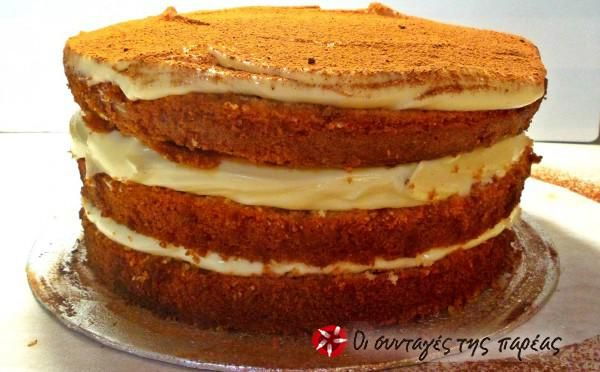 Cream cheese frosting #sintagespareas #creamcheesefrosting #frosting