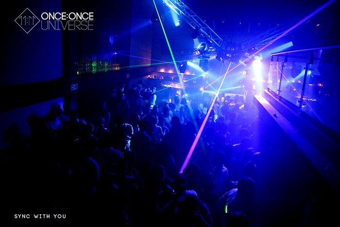 Comparte tus fotos en nuestras redes http://onceoncebar.com/sabado-25-de-enero/