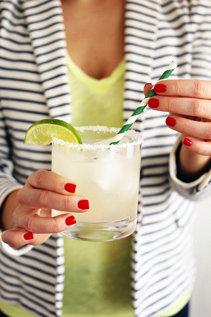 Our favorite #margaritas round-up! Read more: http://www.stylemepretty.com/living/2014/05/05/the-ultimate-margarita-round-up/