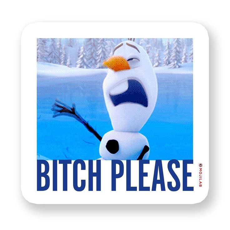 Why is it freezing already. Now in #BitchPlease Pack. Send to bitches on #chat. #fall #hurricanejoaquin #joaquin #cold #olaf #frozen #hangover #hungover #weekend #lol #lolz #comedy #funny #emoji #meme #memes #keyboard #digitalsticker #mojilab