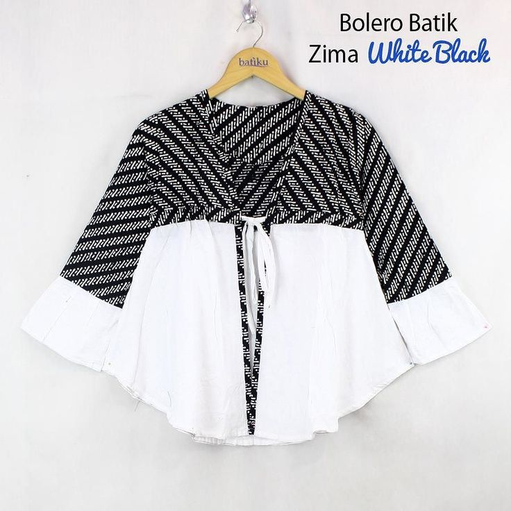 From: http://batik.larisin.com/post/145264745158/harga-169000-lingkar-dada-94-cm-panjang-baju-68