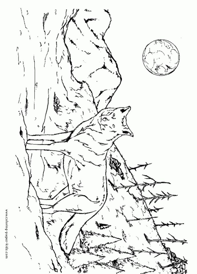Pin By Wolfmoon On Team Papa Puppy Coloring Pages Dog Coloring Page Cat Coloring Page