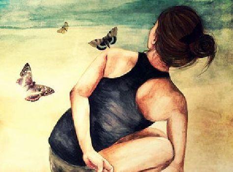 Passando il proprio tempo cercando chi non vuole essere trovato, si otterrà solo indifferenza. Come evitarlo?