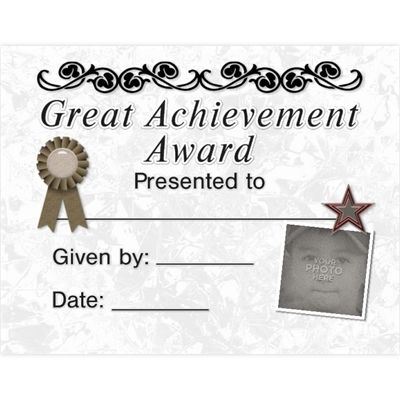 8 best fancy certificate borders images on Pinterest Award - life membership certificate template