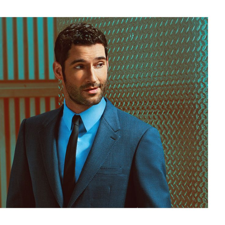54 Best Tom Ellis Images On Pinterest