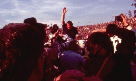 Oakland Raiders | Super Bowl XI