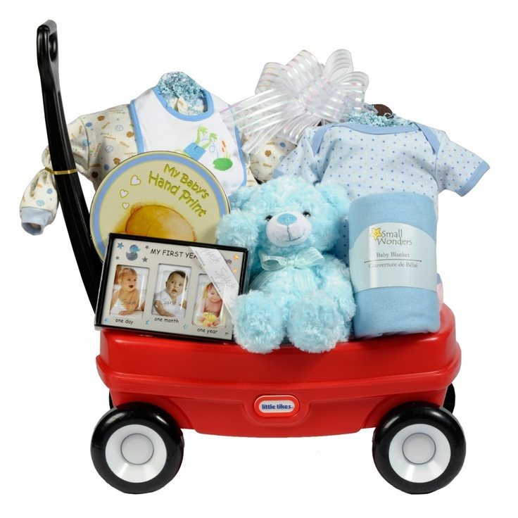 Baby Gift Ideas Myer : Images about baby shower ideas on