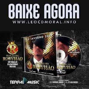 BAIXAR CD BAILÃO DO ROBYSSÃO - CD INVERNO - STÚDIO 2017, BAIXAR CD BAILÃO DO ROBYSSÃO - CD INVERNO - STÚDIO, BAIXAR CD BAILÃO DO ROBYSSÃO - CD INVERNO, BAIXAR CD BAILÃO DO ROBYSSÃO, CD BAILÃO DO ROBYSSÃO - CD INVERNO - STÚDIO 2017, CD BAILÃO DO ROBYSSÃO STÚDIO 2017, CD BAILÃO DO ROBYSSÃO 2017