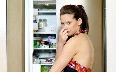 Хранение продуктов в холодильнике | Любимые блюда