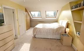 The business has passed some decades and now it is a considerable topic of the industry. The wise loft conversion company can provide the best design for you only. Every work of the company is different than its previous and next. The company focuses to serve specific style to every customer.  http://wiseloftconversion.co.uk/category/project-portfolio/