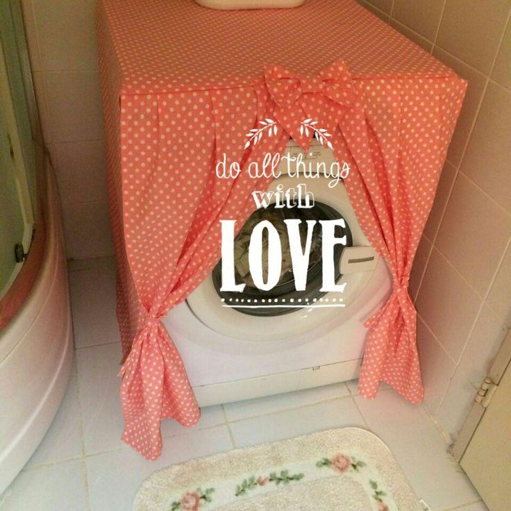 Sewing machine clothing https://www.instagram.com/workshop_projektimi/