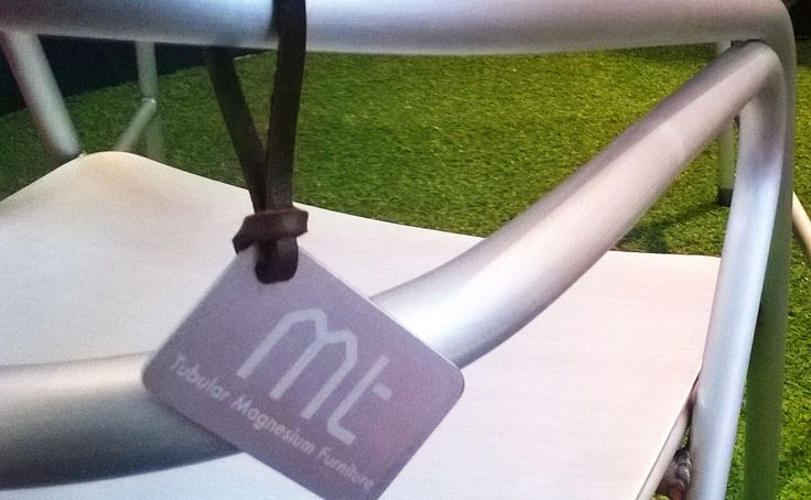 "Mt001 and ""Mt tag"" #100design"