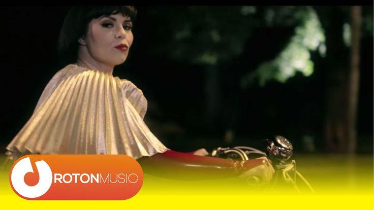 Mara - Ma Bike (Official Music Video)
