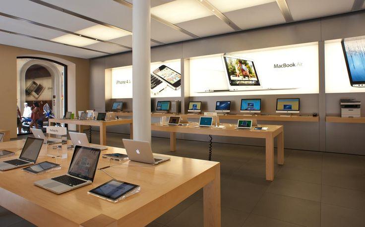 10 Reasons You Should Buy Apple Now - Apple Inc. (NASDAQ:AAPL) | Seeking Alpha