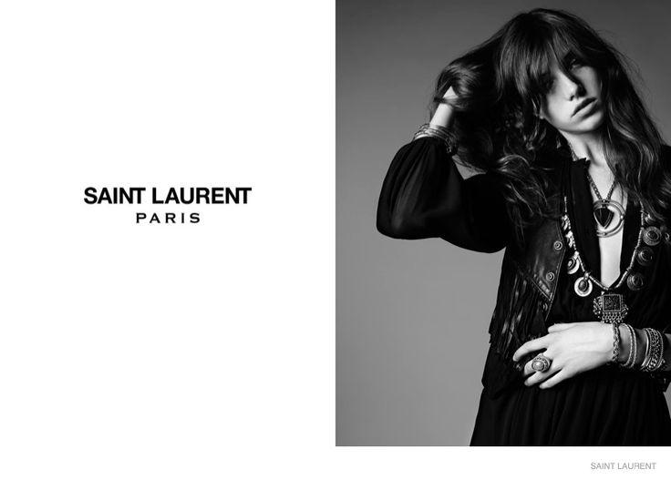 saint-laurent-psyche-rock-collection14